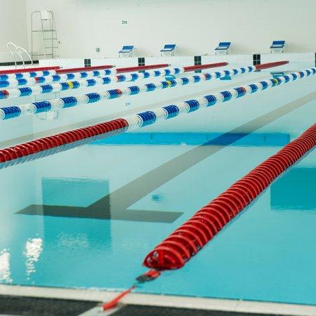 Summer swim scheme success in Allerdale