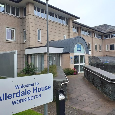 How Allerdale Borough Council services are affected during new national coronavirus restrictions