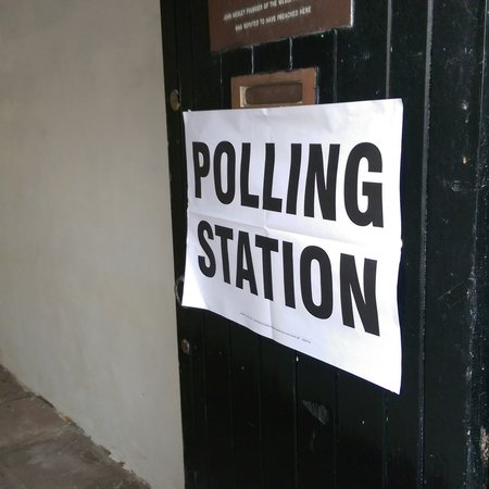 General Election 2019: Key dates in Workington constituency