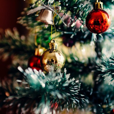 Christmas and New Year arrangements in Allerdale