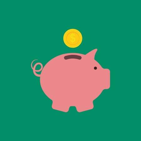 Council loans scheme for businesses