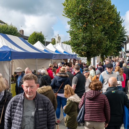 Taste Cumbria organisers thank people for support in 2019