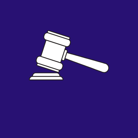 Successful prosecution in prohibited food case