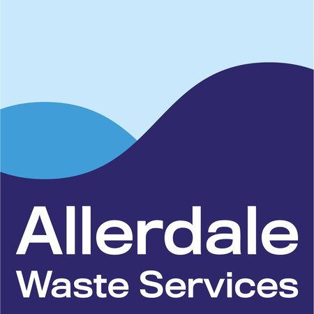 New company takes over waste and recycling services in Allerdale