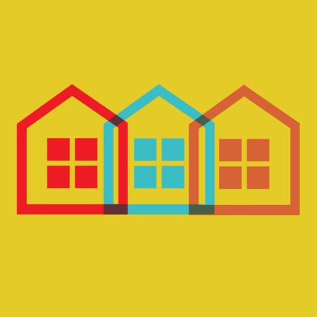 Free event to offer advice on self-building in Allerdale
