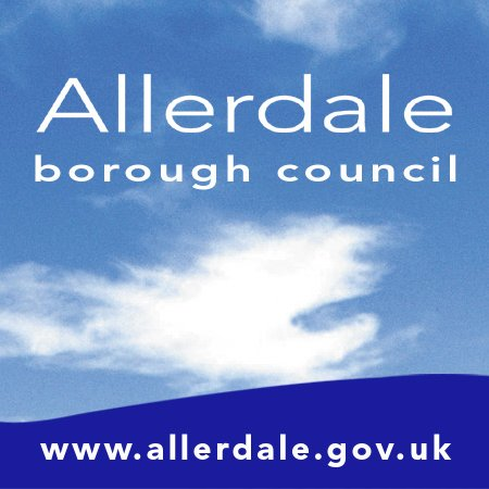 Homelessness support in Allerdale during coronavirus