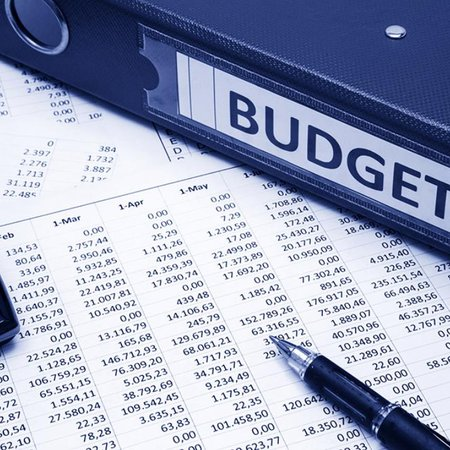 Have your say on the Council's budget for next year