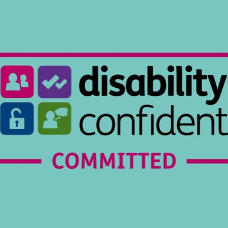 Allerdale Borough Council to be a Disability Confident employer
