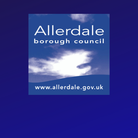 Annual electoral canvass begins in Allerdale