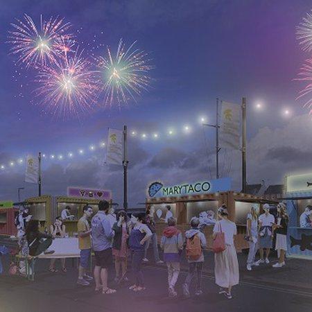 Maryport regeneration plan