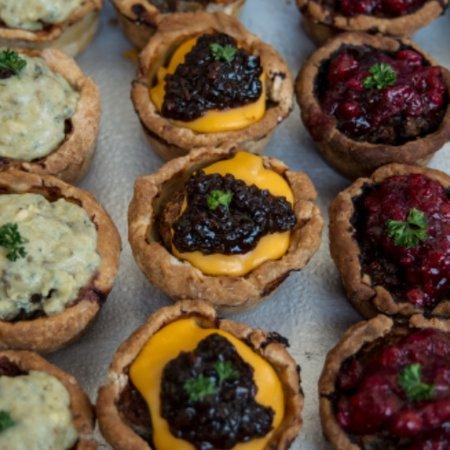 Taste Cumbria brings record £4.5m into the local economy