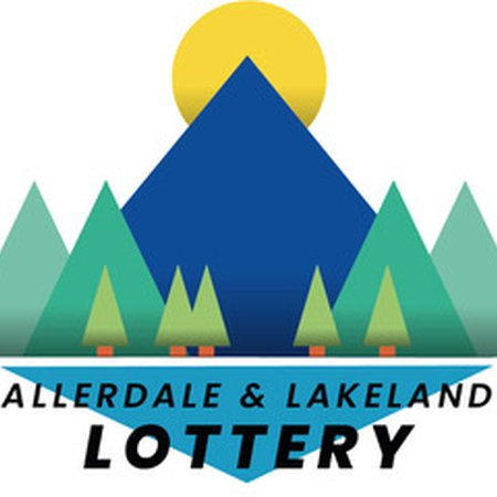 Allerdale's community lottery officially launches with tickets now on sale